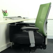 metro computer chair home office or commercial mesh office chair