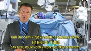 100 Truck Accident Lawyer San Diego Potrero CA Best Semi Attorneys Personal Injury