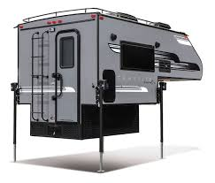 2018 Livin' Lite CampLite 6.8 Truck Camper Exterior | Campers ... The Least Expensive And Lightest Production Hard Side Truck Camper Camplite 86 Ultra Lweight Floorplan Livin Lite Ptop Revolution Gearjunkie Palomino Real 2019 1608s 5021 Gregs Rv Place New Travel Campers 800 Series At Shady 2015 Mesa Az Us 511000 Stock Number 14 Super 700 Sofa Greyhound Ext 2016 770 Tour Of Our Northern Lite 96 Truck Camper Youtube Hallmark Exc Reallite Truck Camper Remodel Good Old Rvs Best Slide In For Toyota Tacoma Exploring