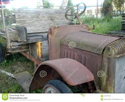 Left To Rot Stock Image. Image Of Classic, Ford, Vintage - 107587733 The Long Haul 10 Tips To Help Your Truck Run Well Into Old Age 1966 Ford 100 Twin Ibeam Classic Pickup Youtube 1947 F1 Last In Line Hot Rod Network Trucks 2011 Buyers Guide My 1955 Ford F100 Trucks Pinterest And 1932 Roadster Custom Sales Near Monroe Township Nj Lifted Vintage Wonderful The Begins Blur