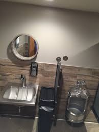 Kitchen Sink Gurgles Randomly by Toby Really Likes This One Meh The Urinal Was A Keg And So Was