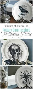Dishes Of Darkness: Pottery Barn Inspired Halloween Plates ... Best 25 Sherwin Williams Coupon Ideas On Pinterest Gallery Sports Authority Coupon Codes Drawing Art Gallery Dress Barn Coupons In Store Prom Wedding Tremendous Michaels Exceptional Today Fire It Up Grill With Bath Body Works Old Navy Online Car Wash Voucher Add Some Sparkle To Your Thanksgiving With Glittering Pottery Barn Teen Code Pornstar Gbangs Popular Kids Messaging Code La Mode To Spldent Free Session Myfreeproductsamplescom Printable Ideas On Bar Tables Promo For Macys