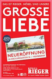 mobelhaus ludwigsburg umgebung caseconrad