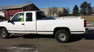 Lot 5 - 1998 Chevy Cheyenne 2500 2 WD Truck - YouTube Hemmings Find Of The Day 1972 Chevrolet Cheyenne P Daily C10 Short Bed Pickup Truck Nostalgic The 420 Hp Silverado Is V8 Trucklet You Need Alpenlite Rvs For Sale Chevy 385 Fast Burner 385hp Frame Off Custom 4x4 Red Best Everything Super 2014 Concept All Star Automotive Oaxaca Mexico May 25 2017 1971 Jada 132 Scale High Simulation Alloy Model Carcheyenne