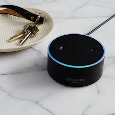 Alexa Will Now Take Your Order, Supporting Delivery From ... How Do I Find Amazon Coupons Tax Day 2019 Best Freebies And Deals To Make Filing Food Burger King Etc Yelp Promo Codes September Findercom Amagazon Promo Codes Is Giving Firsttime Prime Now Buyers 10 Offheres Now 119 Per Year Heres What You Get So Sub Shop Com Coupons Bommarito Vw Expired Get 12 Off Restaurants When Top Reddit September Swiggy Coupon For Today Flat 65 Off Offerbros
