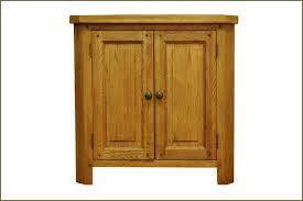 Living Room Corner Cabinet Ideas by Oak Corner Cabinets Living Room Home Design Ideas Pictures For