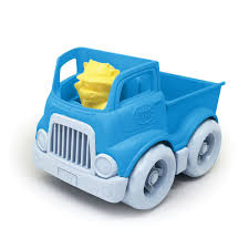 Mini Pick-Up Truck | Toy Trucks | Green Toys Pink Dump Truck Walmartcom 1pc Mini Toy Trucks Firetruck Juguetes Fireman Sam Fire Green Toys Cstruction Gift Set Made Safe In The Usa Promotional High Detail Semi Stress With Custom Logo For China 2018 New Kids Large Plastic Tonka Wikipedia Amazoncom American 16 Assorted Colors Star Wars Stormtrooper And Darth Vader Are Weird Linfox Retail Range Pwrsce Of 3 Push Go Friction Powered Car Pretend Play Dodge Ram 1500 Pickup Red Jada Just 97015 1 Trucks Collection Toy Kids Youtube