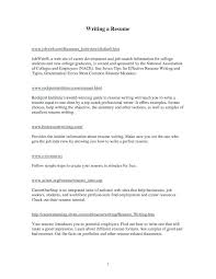 Professional Summary Sample For Resume Free High School Resume ... Sample Curriculum Vitae For Legal Professionals New Resume Year 10 Work Experience Professional Summary Example Digitalprotscom Customer Service 2019 Examples Guide View 30 Samples Of Rumes By Industry Level How To Write A On Of Qualifications Fresh For Best Perfect Retail Included Unique Atclgrain Free Career Smaryume Manager Teachers
