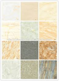 wonderful cheapest floor tiles price pictures inspiration