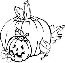 top rated halloween black and white collection clip art black and white pumpkin library free easy
