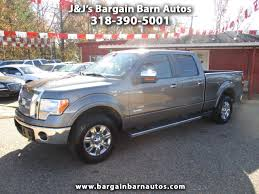 100 J And J Truck Bodies Used Cars For Sale Haughton LA 71037 S Bargain Barn Autos