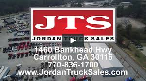 Jordan Truck Sales On Vimeo 2004 Peterbilt 379x Show Truck Youtube 2014 Kenworth T680 For Sale In Carrollton Georgia Marketbookcotz Jordan Sales On Twitter Help Us Keep Our Roads Clean Used Trucks Inc Friday March 27 Mats And Shine A Pair Of Classics Ga On Buyllsearch W900l Cventional Sleeper Truckingdepot Commercial Fleet Fancing Home Facebook Ga Best Image Kusaboshicom 1983 359 190l Cummins 2015 Gmc Terrain For Sale In 2gkflte38f04963 Mike
