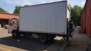 2003 ISUZU NPR HD Box Truck W/ Liftgate - $8,800.00 | PicClick Isuzu Npr Hd 16ft Box Truck With Liftgate Specialized For Local 2005 Sale In Crystal Lake Il Jalc4b16x57002089 2006 Isuzu Box Truck Vinsn4khc4b1u46j803119 Diesel Engine 4 Door Best Image Kusaboshicom Van For Sale 1401 2008 Isuzu The Car Review Fileisuzu Elf 6th Gen Hicab White Truck Jpg Wikimedia 2012 Used Nrr 19500lb Gvwr16ft At Tlc Front Page Ta Sales Inc 2000 16 Nqr 19 For Salepower Lift Gatelow Miles