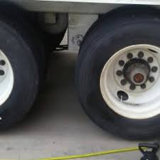 Tire Repair Service - Used Tire Shop In Edinburg Shop Commercial Tires In Houston Tx Big Tire Wheels 265 Photos 16 Reviews 8390 Gber Rd Truck Repair Replacements Services How To Fix A Flat Easy Nail In Hercules Auto Blog Posts Mowers Bale Wrap Repair Drone And Truck Tires Farm Industry News Gmj Automotive Service Adams Wisconsin Brakes Hughes Brake Milan East Moline Il Trailer Mobile Semi Lodi Lube Elk Grove Oil Filter Aa4c Vulcanizing Machine Buy