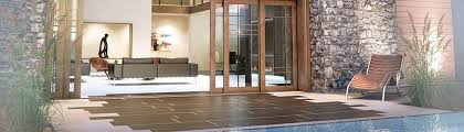 Jen Weld Patio Doors by Reliable And Energy Efficient Doors And Windows Jeld Wen Windows