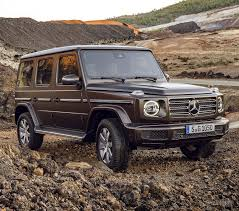 The New 2019 Mercedes-Benz G-Class Mercedesbenz G 550 4x4 What Is A Portal Axle Gear Patrol Mercedes Benz Wagon Gpb 1s M62 Westbound Uk Wwwgooglec Flickr Amg 6x6 Gclass Hd 2014 Gwagen 6 Wheel G63 Commercial Carjam Tv Lil Yachtys On Forgiatos 2011 Used 4matic 4dr G550 At Luxury Auto This Brandnew 136625 Might Be The Worst Thing Ive Driven Real History Of The Gelndewagen Autotraderca 2018 Mercedesmaybach G650 Landaulet First Ride Review Car And In Test Unimog U 5030 An Demonstrate Off Hammer Edition Chelsea Truck Company Barry Thomas To June 4 Wagon Grows Up Chinese Gwagen Knockoff Is Latest Skirmish In Clone Wars