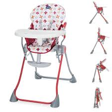 100 Kangaroo High Chair Venice Child Joie Everything You Need Gemm Travel System