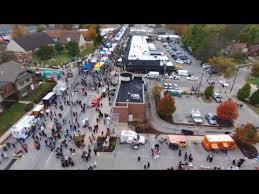 Irvington Halloween Festival 2017 by Irvington Halloween Festival 2017