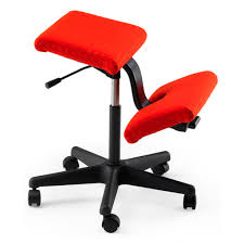 Balans Kneeling Chair Australia by Furniture Home Kmbd 7 Ergonomic Office Kneeling Chair 23