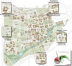 Download Map Uc Davis Campus | Major Tourist Attractions Maps University Of California Davis Wikipedia From Uc Women In Stem How Susan Ustin Helped Launch A New Keeping Cows Cool With Less Water And Energy Download Map Uc Campus Major Tourist Attractions Maps Experience Virtual Reality Mhematics Project Home Michael David Winery Owners Establish Student Awards The Bike Month 2017 City Ca Haring Hall Mapionet