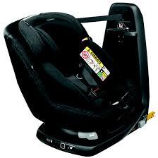 catégorie siège auto bébé siège auto groupe 1 achat de siège auto bébé de 9 à 18kg adbb
