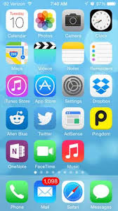 How to Add Safari to the Dock on the iPhone 5 Solve Your Tech