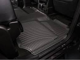 Amazon Lund Floor Mats by Michelin Edgeliner Floor Liners Shop Realtruck