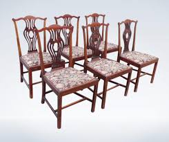 Chair | Chinese Chippendale Indonesian Dining Chairs Antique ... Bamboo Chippendale Chairs Small Set Of Eight Tall Back Black Faux Chinese Chinese Chippendale Florida Regency 57 Ding Table Vintage Six A Quick Living Room And Refresh Stripes Whimsy Side By Janneys Collection Chair Toronto For Sale Four