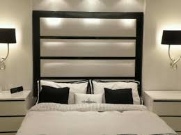 Bedroom Decor Johannesburg Design Beautiful Furniture Headboards Beds Etc Image 2 Archive