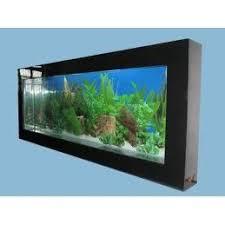 achat aquarium pas cher aquarium acheter vrac it