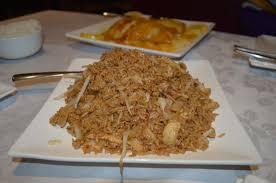 cuisine cooky fortune cooky restaurant glen burnie restaurant reviews phone
