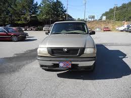 100 1999 Mazda Truck Auto Age Photo Album B3000 181000 Miles DSCN1576