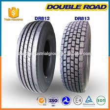 Retread Tires For Truck 22.5, Retread Tires For Truck 22.5 Suppliers ... Doubleroad Quarry Tyre Price Retread Tread Light Truck Tyres From Malaysia Suppliers Michelin Launches Michelin X One Line Energy D Tire And Premold Chinese Whosale Cheap Dump Commercial Radial 700r16 750r16 Pirelli Launches Allterrain Replacement Light Truck Tire Tires Long Beach M Used New Treadwright Complete Set Of Average Hunter St Jude Regrooving Youtube Recapped Tires Should Be Banned Coinental Begins Production Tread Rubber