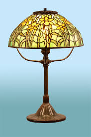 Fillable Table Lamp Australia by Best 25 Lamps For Sale Ideas Only On Pinterest Table Lamps For