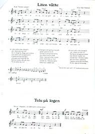 Song Lyrics Page - Sångtexter   LottaWorld! Best 25 Figure It Out Lyrics Ideas On Pinterest Abstract Lines Little Jimmy Dickens Out Behind The Barn Youtube Allens Archive Of Early And Old Country Music January 2014 Bruce Springsteen Bootlegs The Ties That Bind Jems 1979 More Mas Que Nada Merle Haggard Joni Mitchell Fear A Female Genius Ringer 9 To 5 Our 62017 Season Barn Theatre Sugarland Wedding Wisconsin Tiffany Kevin Are Married 1346 May Bird Of Paradise Fly Up Your Nose Lyrics Their First Dance Initials Date Scout Books Very Ientional Lyric Book Accidentals