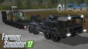 Farming Simulator 2017 Mods - BUNDESWEHR ARMY TRUCK And TRAILER ... Fire Truck For Farming Simulator 2015 Towtruck V10 Simulator 19 17 15 Mods Fs19 Gmc Page 3 Mods17com Fs17 Mods Mod Spotlight 37 More Trucks Youtube Us Fire Truck Leaked Scania Dumper 6x4 Truck Euro 2 2017 Old Mack B61 V8 Monster Fs Chevy Silverado 3500 Family Mod Bundeswehr Army And Trailer T800 Hh Service 2019 2013 Tow