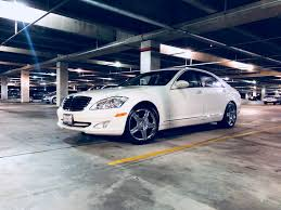 Car Rentals In Atlanta, GA | Turo