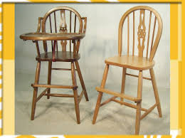 Windsor High Chair And Windsor Youth Chair | Amish Hills Fine ... Baby Fniture Wood High Chair Amish Sunrise Back Hastac 2011 Sheaf High Chair And Youth Hills Fine Handmade Bow Oak Creek Westlake Highchair Direct Vintage Wooden Jenny Lind Antique Barn Childs Chairs Youtube Modesto Slide Tray Pressback Mattress Store Up To 33 Off Sunburst In Outlet Ethan Allen Hitchcock Baywood With From Dutchcrafters Mission Solid