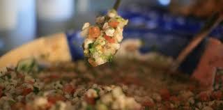 histoire de la cuisine et de la gastronomie fran ises pourquoi la cuisine péruvienne cartonne slate fr