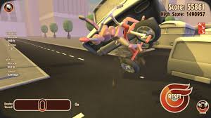 Turbo Dismount™ On Steam Itt I Play Turbo Dismount With Vesti Pics Ign Boards Tips Cheats And Strategies Gamezebo Dismount Mount Tire Tool Set 4 Pc Tubeless Truck Zeelugt Housing Scheme Roads In Deplorable Cdition Stabroek News Pierce Arrow Pickup Truck Dump Hoist Kit 4000lb Capacity 1999 Soldiers Load Surfacetoair Missile Onto Launching Truck China Steam Community Guide On A Mission From God Achievement Hiab Launches The Moffett M5 Nx Mounted Forklift Best Iphone Ipad Apps Of September 2014 Imore Sauna Kiuasturvat Pelikuvaa Youtube