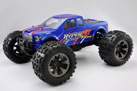 NEW HOBAO 1:8 HB-MT-C30BU HYPER MONSTER TRUCK NITRO RTR -BLUE BODY ... Premium Hsp 94188 Rc Racing Truck 110 Scale Models Nitro Gas Power Traxxas Tmaxx 4wd Remote Control Ezstart Ready To Run 110th Rcc94188blue Powered Monster Walmartcom 10 Cars That Rocked The World Car Action Hogzilla Rtr 18 Swamp Thing Hornet Trucks Wiki Fandom Powered By Wikia Redcat Earthquake 35 Black Browse Products In At Flyhobbiescom Nitro Truck Radio Control 35cc 24g 08313 Rizonhobby