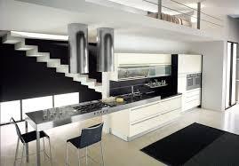 cuisine americaine de luxe cuisine luxe meuble design cuisine meubles rangement