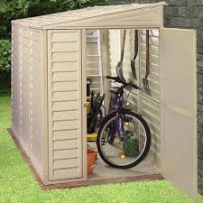 Rubbermaid Roughneck Medium Vertical Shed by 22 Best Best Trash Can Storage Sheds Images On Pinterest Storage