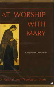 The Original Purpose Of This Book Was To Provide Information On Marian Feasts For Each Fifteen Days In Liturgical Calendar