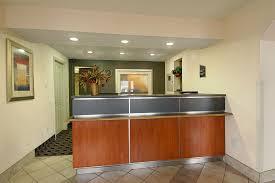 Bowling Green Hotel Coupons for Bowling Green Kentucky