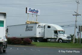 Western Express, Inc. - Nashville, TN - Ray's Truck Photos Commercial Carrier Journals Top Stories Of 2016 River Valley Express Trucking And Transportation Schofield Wi Equipment Bad Habit Truck Walk Around Youtube First Class Kenworth T908 Jinker Cartages Big Flickr Taxes For Companies Apex Capital Blog Chesterfieldbased Abilene Motor Sold To Nations Largest Company Owner Operator Driving Jobs Market 1966 Branch Linehaul Tractor Trailer Delivery Services Inc 211 Walnut St Lebanon Oh 45036 Courier Your Comprehensive Logistics Partner Utility Manufacturing Builds Its 2500th Reefer In New Team Driver Offerings From Us Xpress Fleet