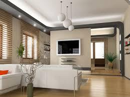 exquisite decoration ceiling lights for living room impressive