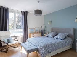 schlafzimmer streichen grau ideen metall mülltonne