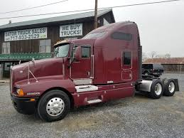 2006 KENWORTH T600 FOR SALE #9052 Used Trucks For Sale Dfw Camper Corral Box Van Trucks For Sale Truck N Trailer Magazine 2015 Lvo Vnl730 Tandem Axle Sleeper In 2005 Isuzu Nprhd Single Axle For Sale By Arthur Trovei Used Ari Legacy Sleepers Truck Wikipedia Hino 338 Refrigerated Feature Friday Bentley Services With Commercial Dealer Sales Parts Service 2006 Kenworth T600 9052 Sleeping Cabin Lamar Back Sleeper Lamarcompl