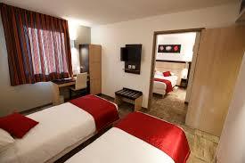 chambres communicantes hôtel akena reims
